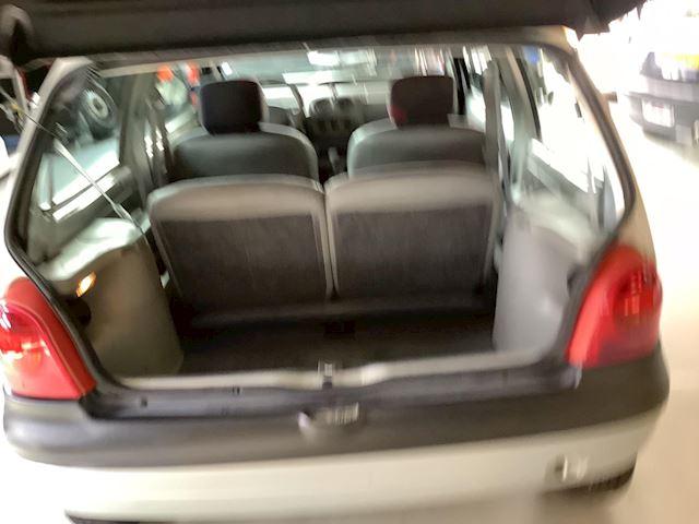 Renault Twingo 1.2 Epicéa zeer nette auto