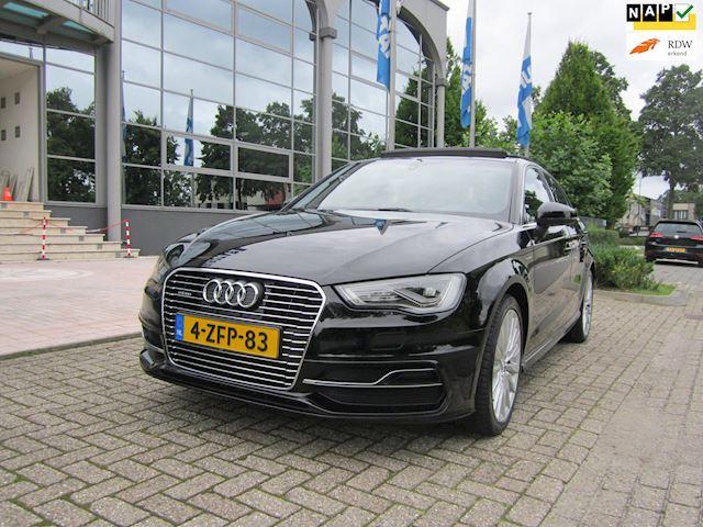 Audi A3 Sportback occasion - HG Auto's