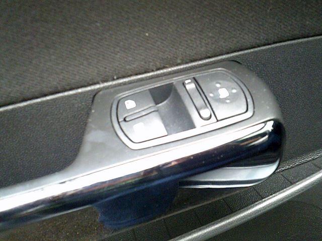 Opel Corsa 1.2-16V Enjoy (AIRCO)