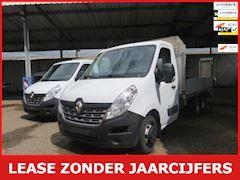 Renault Master occasion - Van Dun Bedrijfswagens