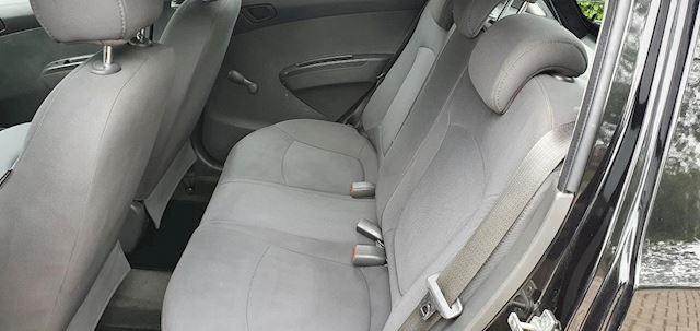 Chevrolet Spark 1.0 16V LS Bi-Fuel , Koopje !!!
