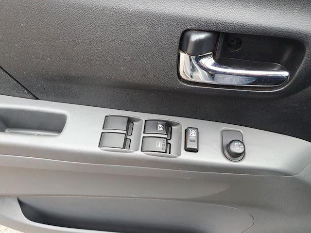 Daihatsu Cuore 1.0 Premium, 1e eigenaar, 5 drs, ijs koude airco