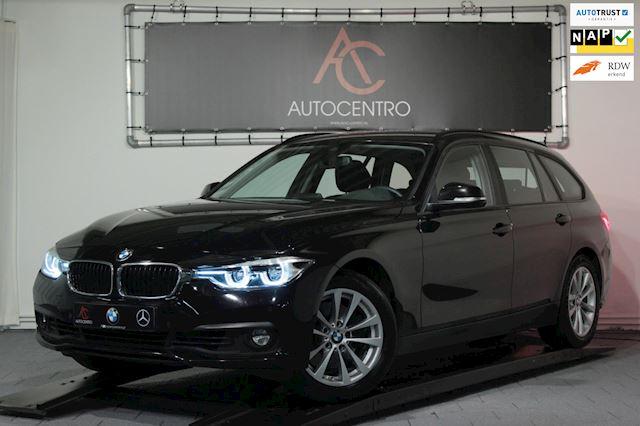 BMW 3-serie Touring 330i / LED / Navi / 252PK / PDC V+A