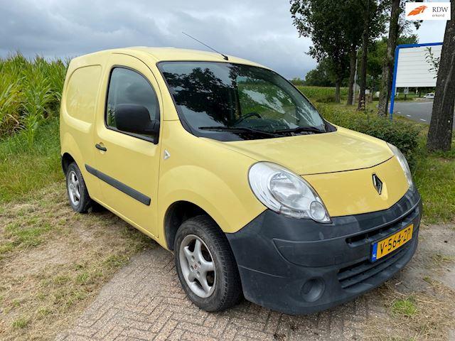 Renault Kangoo Express 1.5 dCi 75 Express Compact Comfort
