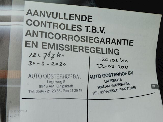 Citroen C1 1.0-12V Ambiance/bj2007/airco/VERKOCHT