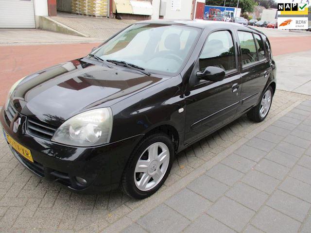 Renault Clio occasion - Autocentrum 2000
