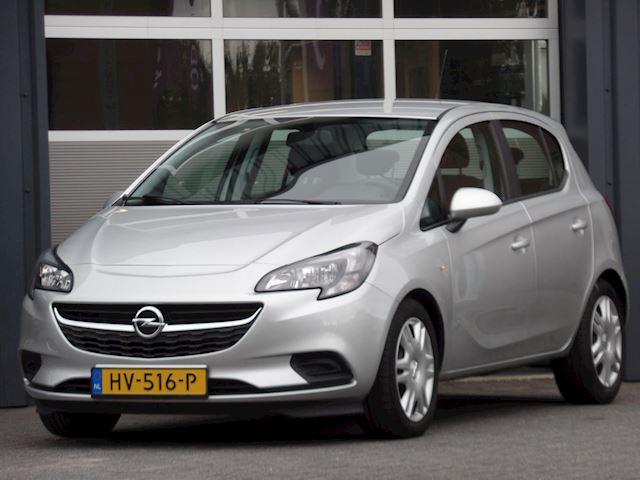 Opel Corsa 1.0 Turbo Edition Airco 5Deuren