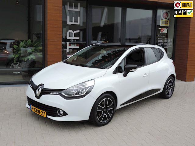 Renault Clio 0.9 TCe Dynamique R-link | Panodak | Camera | Navigatie | PDC | Cruise | Bluetooth