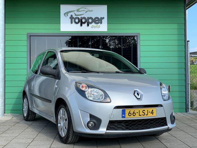 Renault Twingo 1.2-16V Authentique / Met Nieuwe APK / Airco /