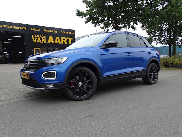 Volkswagen T-Roc 1.5 TSI Sport Business R / DSG / Full optie