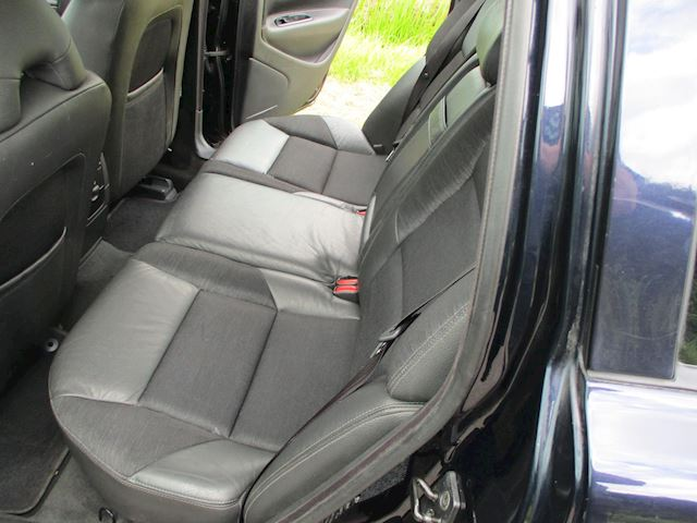 Volvo V70 2.4 Summum