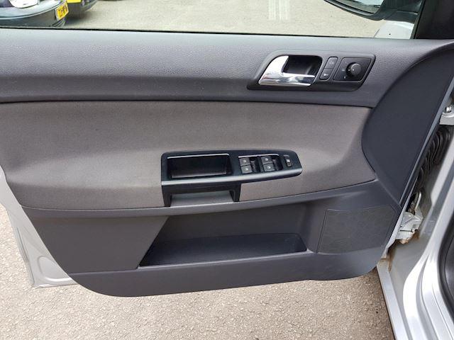 Volkswagen Polo 1.2-12V  5-deurs Airco (met ruilmotor 90000 km)