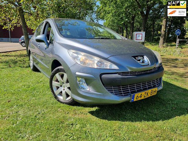 Peugeot 308 1.6 VTi XS 5 DRS AIRCO