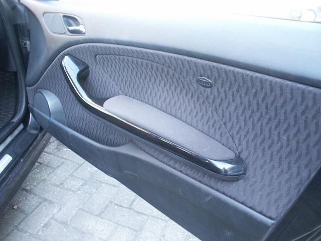 BMW 3-serie Coupé 325Ci E46 Executive