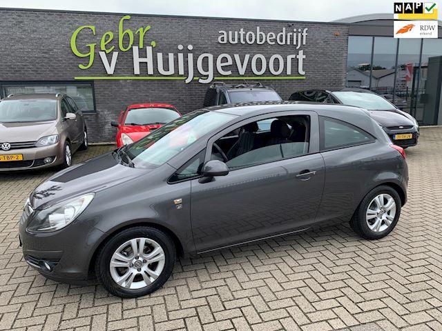 Opel Corsa 1.3 CDTi EcoFlex S/S