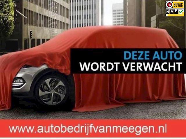 Volkswagen Up! 1.0 BMT Move Up! 5D 35.000km | Airco | Bluetooth | DAB | 1e Eigenaar