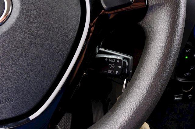 Toyota Aygo occasion - FLEVO Mobiel