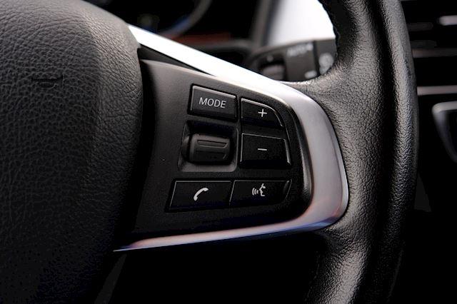BMW 2-serie Active Tourer occasion - FLEVO Mobiel