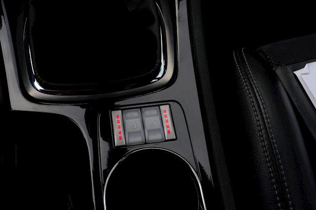Ford Mondeo occasion - FLEVO Mobiel