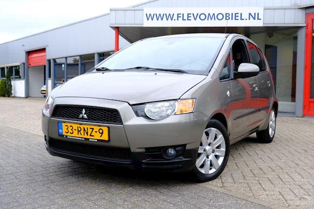 Mitsubishi Colt occasion - FLEVO Mobiel