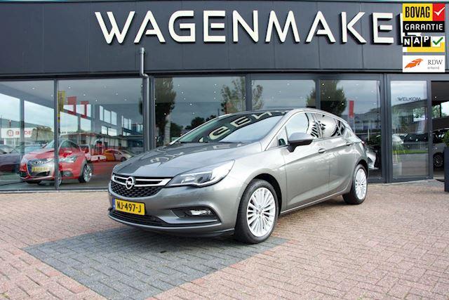 Opel Astra 1.4 Innovation Airco|Cruise|NAVI|Camera|1e Eigenaar