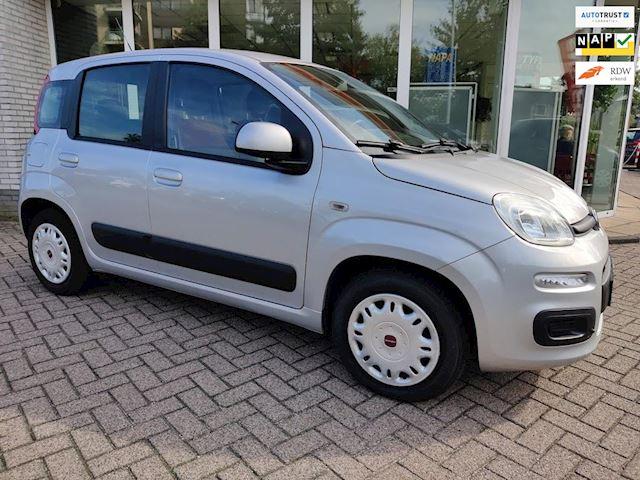 Fiat Panda occasion - Profit Auto Service V.O.F.