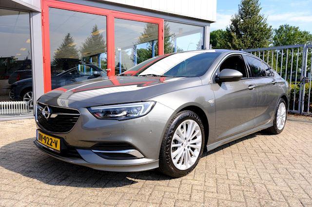 Opel Insignia occasion - FLEVO Mobiel