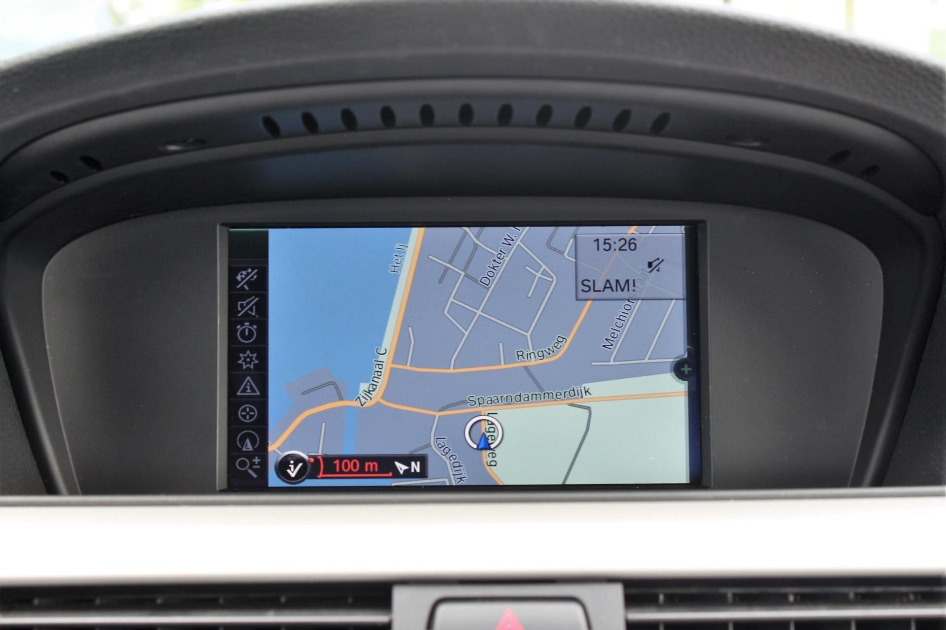 BMW 3-serie occasion - Autobedrijf Niels Van Der Peet