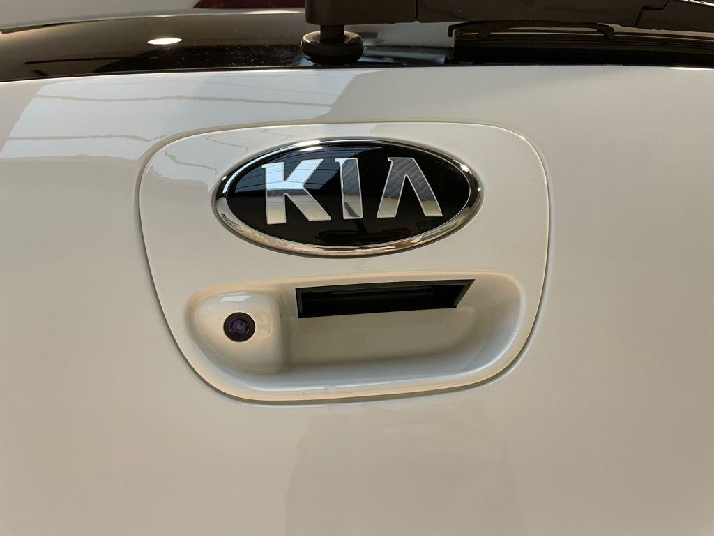 Kia Picanto occasion - WK AUTOBEDRIJF