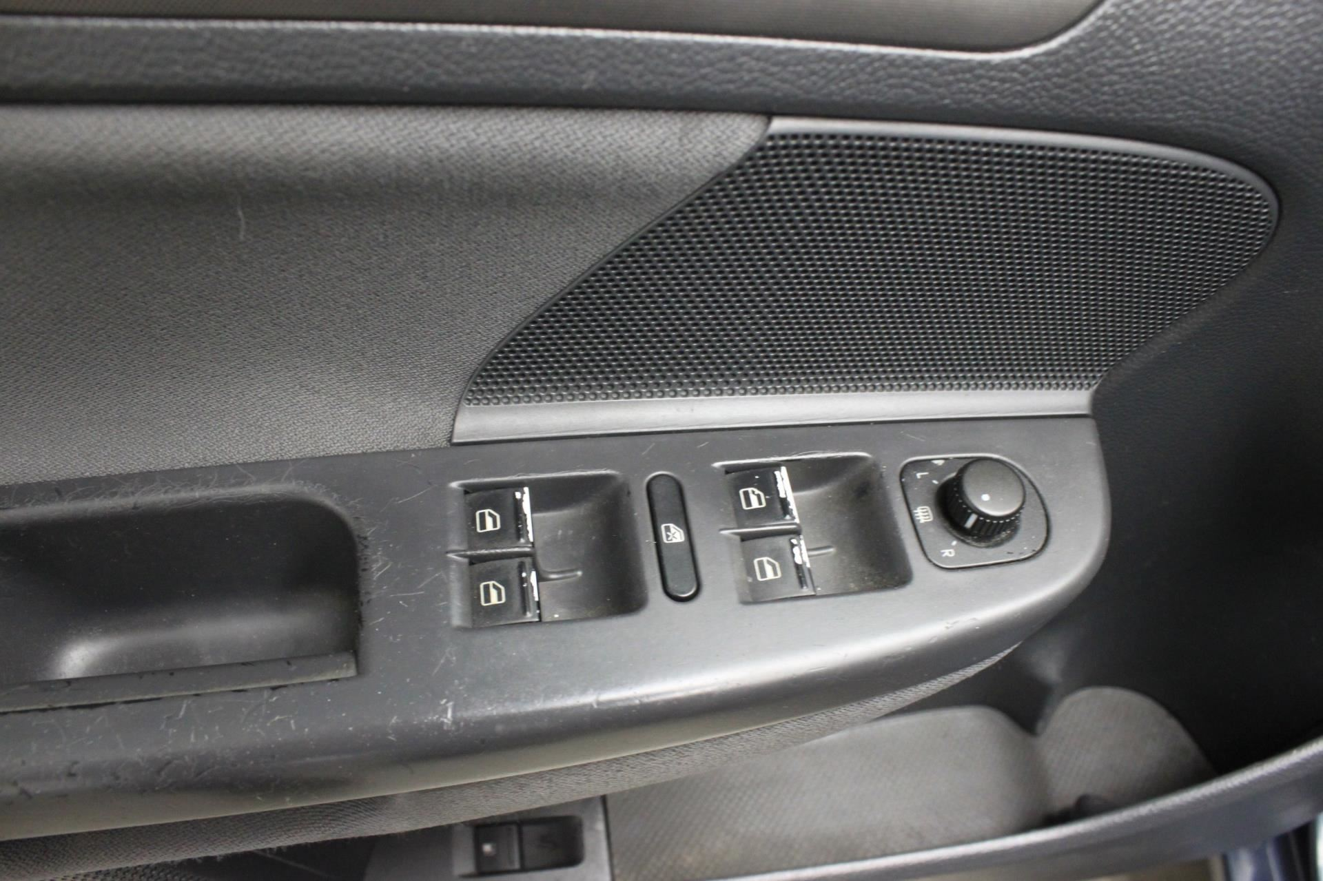 Volkswagen Golf occasion - Autoservice Axacars