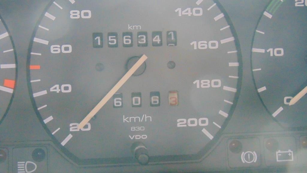 Volkswagen KAMPEERAUTO I D 57 KW occasion - Berentsen Auto's