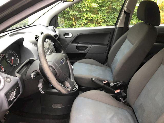 Ford Fiesta 1.3-8V Futura / airco / apk