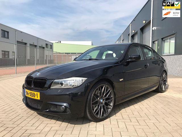 BMW 3-serie 325i Carbon Sport Edition