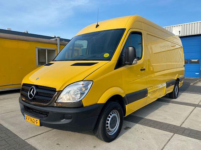 Mercedes-Benz Sprinter 313 2.2 CDI 432 HD L3/H2