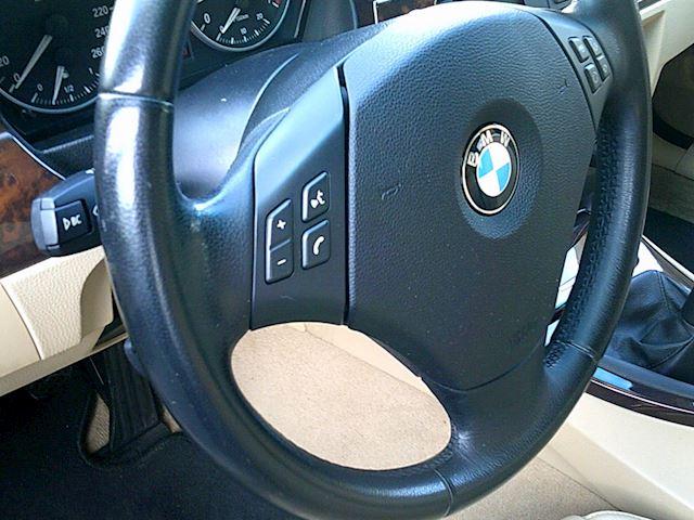 BMW 3-serie 320 (unieke/originele staat!)