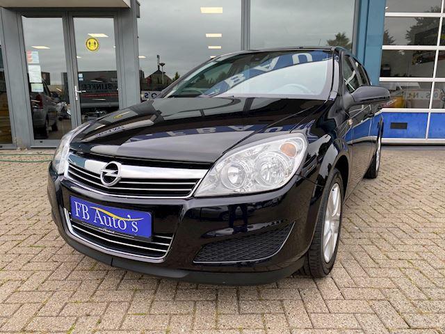 Opel Astra 1.4 AIRCO !!