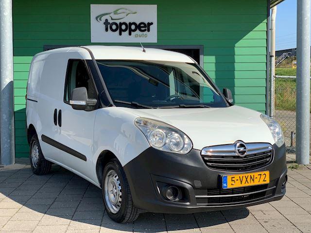 Opel Combo 1.3 CDTi L1H1 ecoFLEX / Trekhaak / Airco /