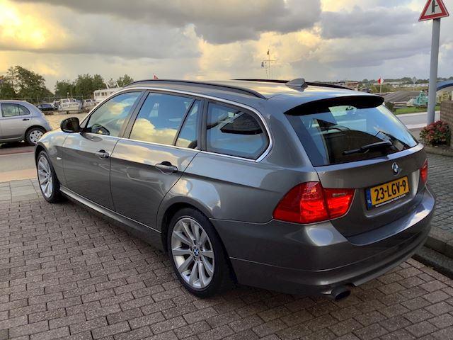 BMW 3-serie Touring 320i Business Line