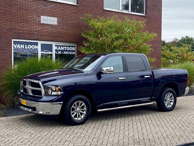 Dodge Ram 1500 occasion - Van Loon Automotive