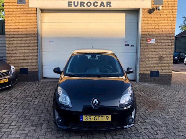 Renault Twingo 1.2 Dynamique