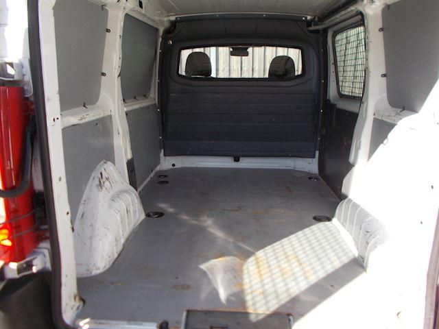 Peugeot Expert peugeot expert bj 2012 2.0 HDI L1H1 Profit+ ex btw