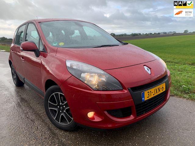 Renault Scénic 1.6 Sélection Business / clima navi