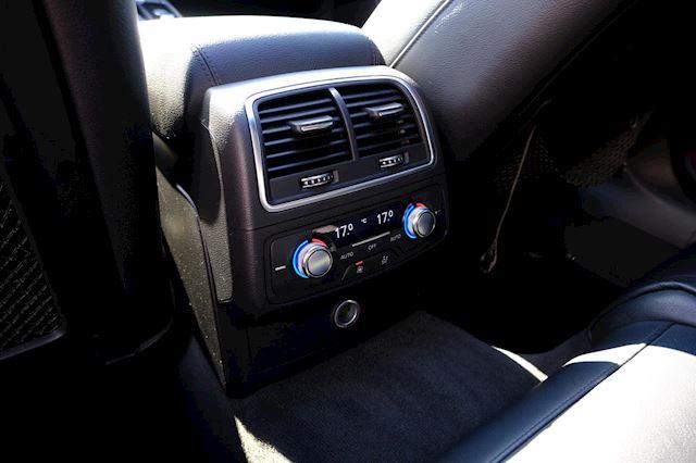 Audi A6 occasion - FLEVO Mobiel