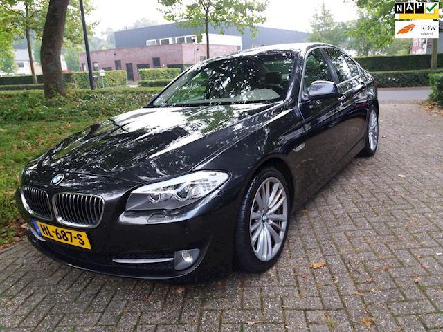 BMW 5-serie occasion - Auto Centrum Nunspeet
