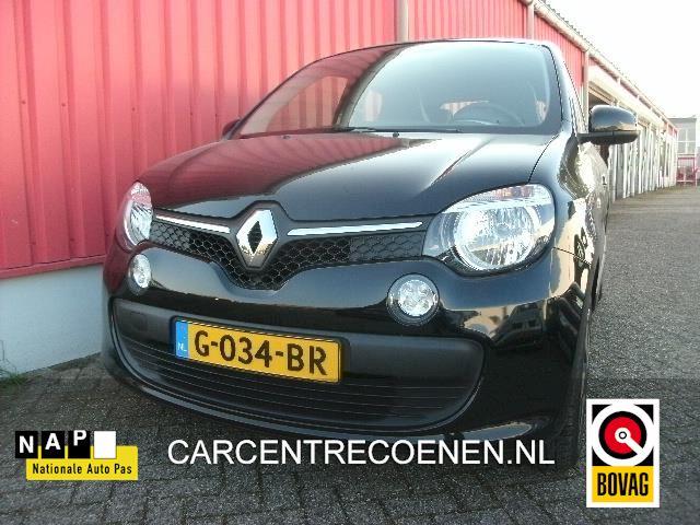 Renault Twingo 1.0 SCe Authentique / Airco