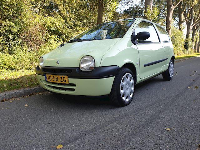 Renault Twingo 1.2 Emotion / Airco / Radio cd / APK