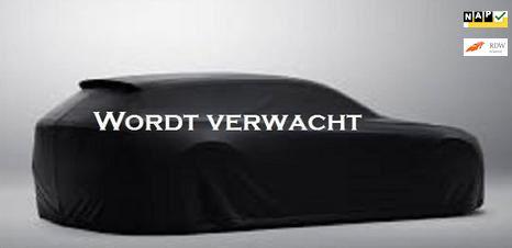 Renault Mégane occasion - Weerterveld Auto's