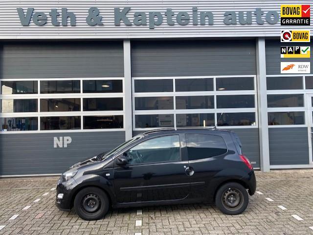 Renault Twingo occasion - Veth & Kaptein Auto's B.V.