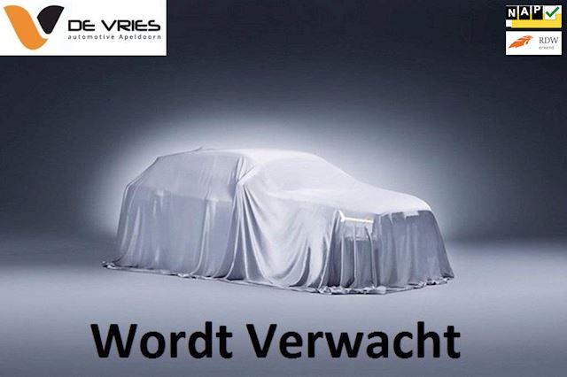 Seat Ibiza 1.4 St 5 deurs ECC/CRUISECONTROL/NAP.