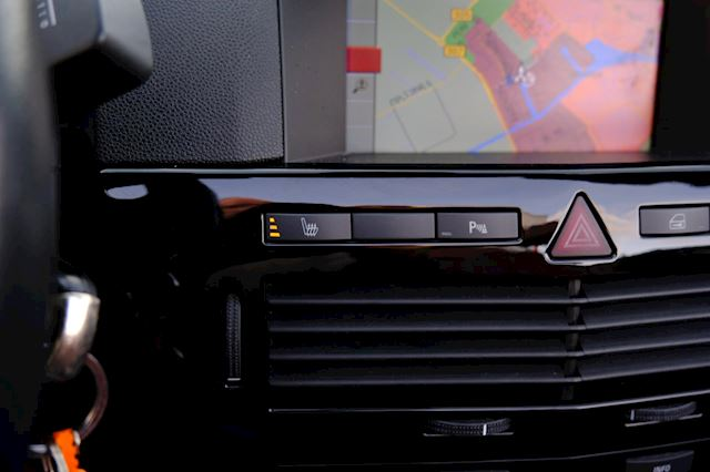 Opel Astra TwinTop occasion - FLEVO Mobiel
